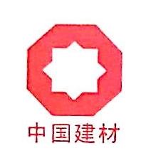 凯盛光伏材料有限公司