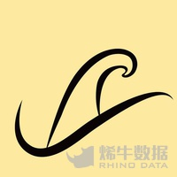 北京天使共赢投资中心(有限合伙)