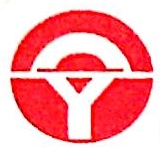 安徽iso9001认证