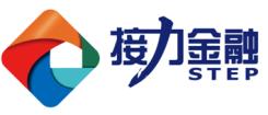 上海中定投资集团