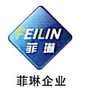 昆明五华区代理公司注册公司