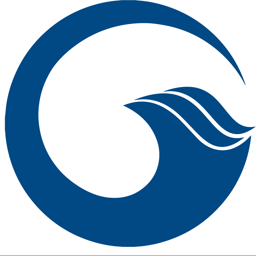 广东海润发展集团