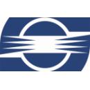 上海成立德国分公司