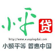 吉林省融惠财智金融信息服务有限公司