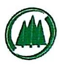 吉林森工人造板资产管理有限公司
