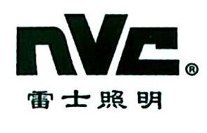 安庆市求精灯饰有限责任公司