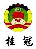 安徽省孔雀东南飞文化发展有限公司
