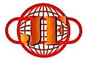 安徽省中海石油化工有限公司