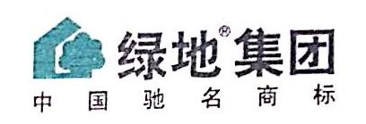 本溪铭辉投资有限公司