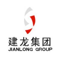 北京汽车集团产业投资有限公司