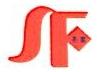 安徽迈动体育发展有限公司