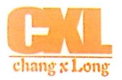 logo设计任务