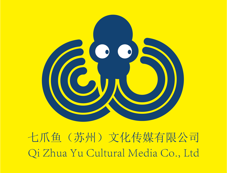 通讯logo设计