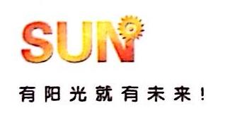 大庆高新区阳光金属网制造有限公司