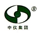 安徽中仪生物设备有限公司
