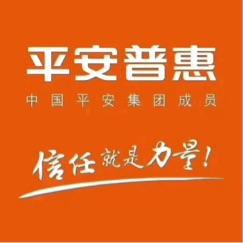 杭州下城企业注册