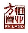 北京市保障性住房建设投资中心