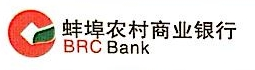安徽江淮汽车集团控股有限公司