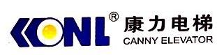 苏州注册韩国商标