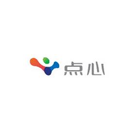 风灵创景(北京)技术有限公司