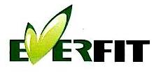合肥科聚高技术有限责任公司