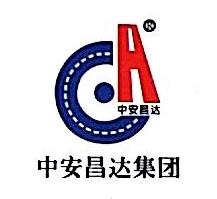 安徽省携手建设工程有限公司