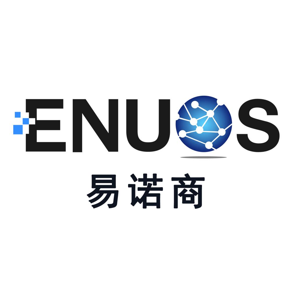 ios app开发工具