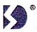 光logo设计