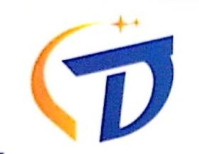 太湖县通达网络科技有限公司