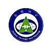 安庆地质工程有限责任公司