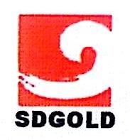 烟台iso9001认证