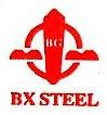 本溪本钢钢材销售有限公司