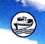 蚌埠市经纬船务有限公司