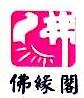 江苏妙宝真商贸有限公司