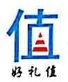 家纺logo