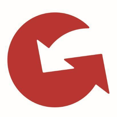 北京申请德国商标机构