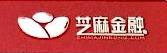 英途世纪(北京)商务咨询有限公司