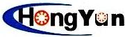 长沙申请国际商标机构