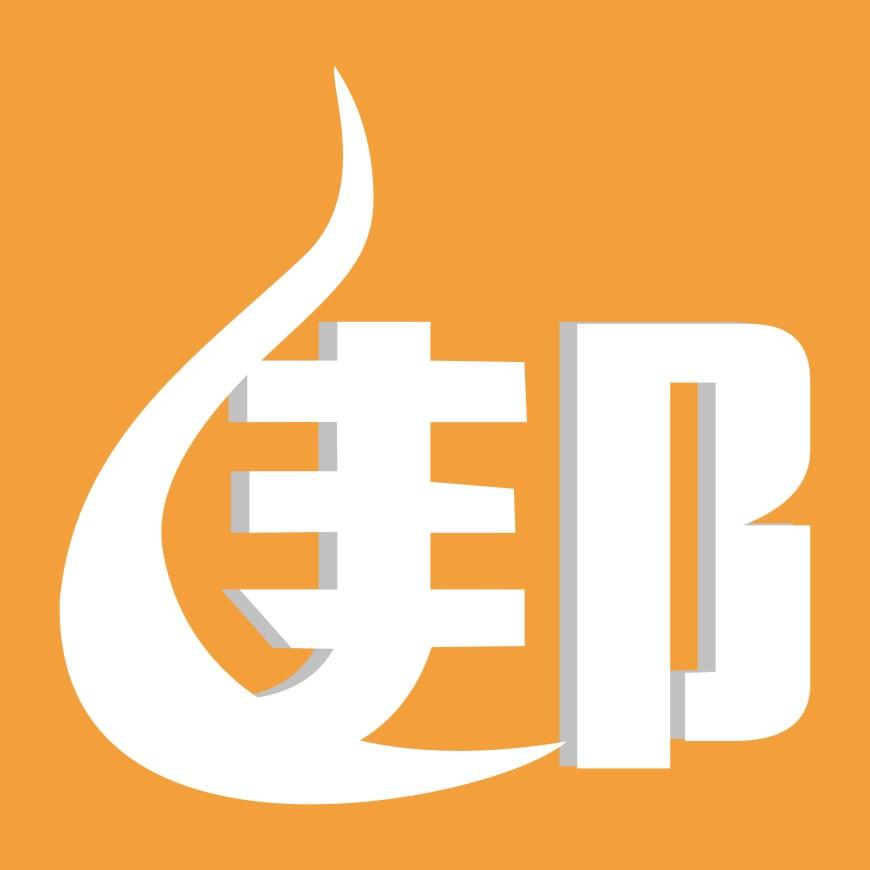 蚌埠市启邦电子商务有限公司