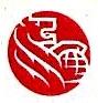 蚌埠瑞祥消防机电设备有限公司