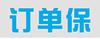 北京真格天创股权投资中心(有限合伙)