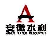 蚌埠清越置业发展有限公司