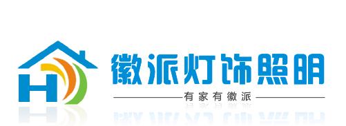 安庆祥元环境工程有限公司