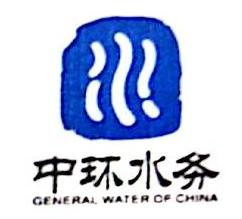 蚌埠清泉水技术设计咨询有限公司