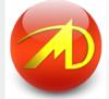 全国企业信息网查询系统