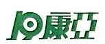 圣释(北京)生物工程有限公司