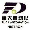 工具logo