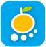 订购app开发