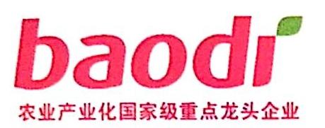 安徽小岗宝迪种猪科技有限公司