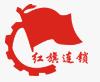代理杭州注册公司费用